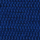 Royal Blue Cord